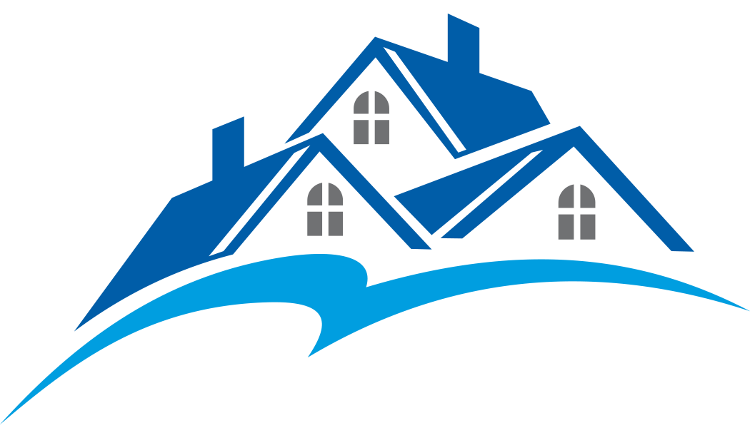 Galini Apartments
